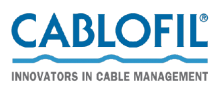 cablofil-logo-1