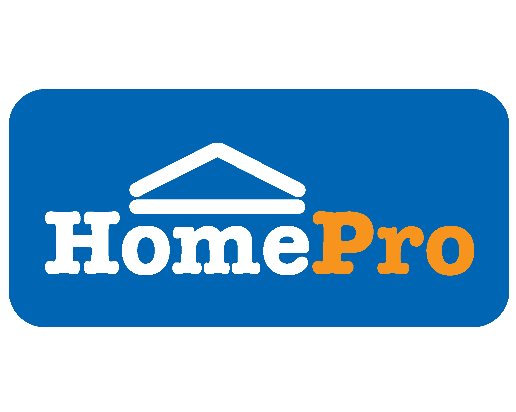 home pro logo 01 bticino Home Electrical Wiring Color Code Home Electrical Wiring Colors