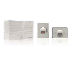 duton-door-bell-button-01