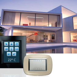 home-automation-button-01