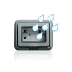 idrobox-button-01