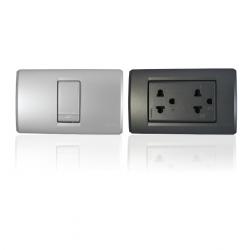 matix-color-button-small-01