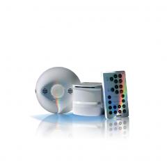 switch-sensor-button-01